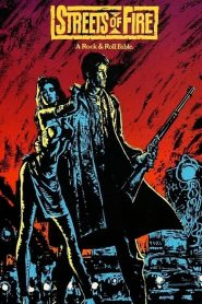 Streets of Fire (1984)