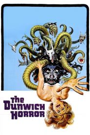 The Dunwich Horror (1970) Online Subtitrat in Romana HD Gratis
