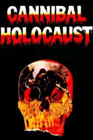 Cannibal Holocaust (1980) Online Subtitrat in Romana HD Gratis