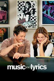 Music and Lyrics (2007)