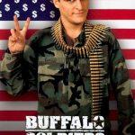Buffalo Soldiers (2002)