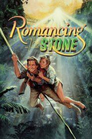 Romancing the Stone (1984) Online Subtitrat in Romana HD Gratis