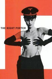 The Night Porter (1974) Online Subtitrat in Romana HD Gratis