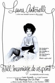 Till Marriage Do Us Part (1974)