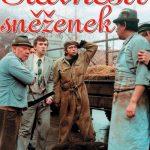 The Snowdrop Festival (1984)