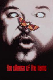 The Silence of the Hams (1994)