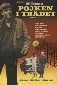 The Boy in the Tree (1961) Online Subtitrat in Romana HD Gratis
