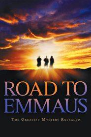 Road to Emmaus (2010)