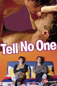 Tell No One (2012)