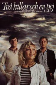 Happy We (1983)