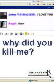 Why Did You Kill Me? (2021) Online Subtitrat in Romana HD Gratis