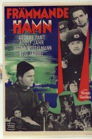 Främmande hamn (1948)