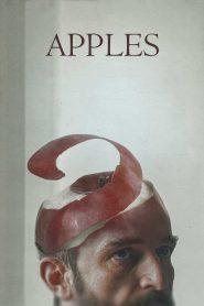 Apples (2020)