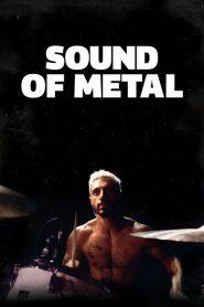 Sound of Metal (2020) Online Subtitrat in Romana HD Gratis