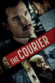 The Courier (2021)