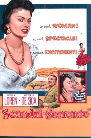 Scandal in Sorrento (1955)