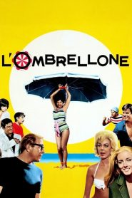 Weekend, Italian Style (1965)