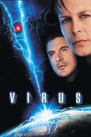 Virus (1999) Online Subtitrat in Romana HD Gratis