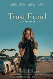 Trust Fund (2016)