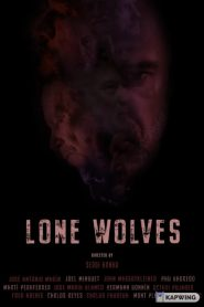 Lone Wolves (2019)