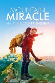 Mountain Miracle (2017)
