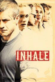 Inhale (2010)