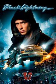 Black Lightning (2009) Online Subtitrat in Romana HD Gratis