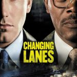 Changing Lanes (2002)