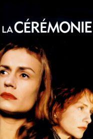 La Cérémonie (1995) Online Subtitrat in Romana HD Gratis