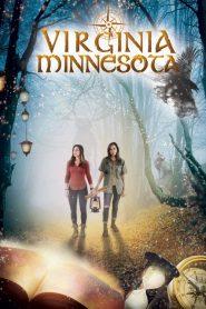 Virginia Minnesota (2019)