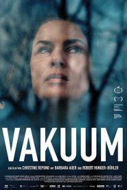 Vakuum (2019)