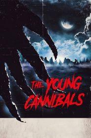 The Young Cannibals (2019) Online Subtitrat in Romana HD Gratis