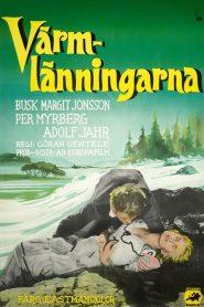 The People of Värmland (1957)