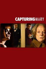 Capturing Mary (2007)
