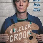 A Clever Crook (2018)