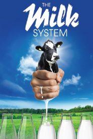 The Milk System (2018)