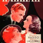Career (1938)