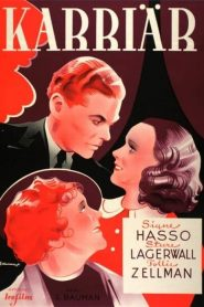 Career (1938) Online Subtitrat in Romana HD Gratis