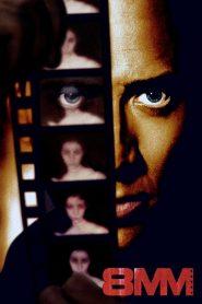 8MM (1999) Online Subtitrat in Romana HD Gratis