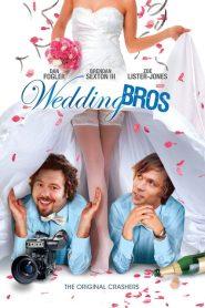 The Marconi Bros (2008)