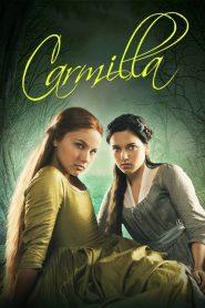 Carmilla (2020)