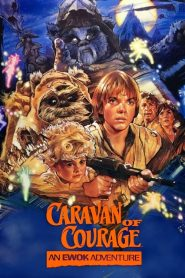 The Ewok Adventure (1984)