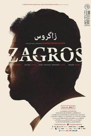 Zagros (2017)