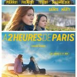 2 Hours from Paris (2018)