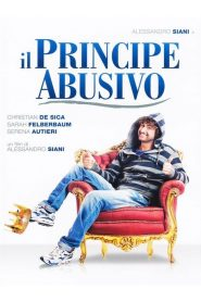 The Unlikely Prince (2013)