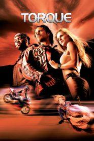 Torque (2004) Online Subtitrat in Romana HD Gratis