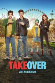 Takeover (2020)
