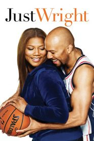 Just Wright (2010)