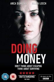 Doing Money (2018)