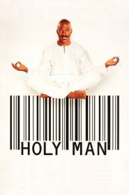 Holy Man (1998)